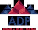 ADP Granite
