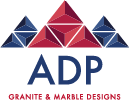 ADP Granite & Marble Inc
